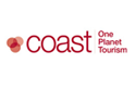 Coast Tourism Award