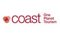 Coast Tourism Award