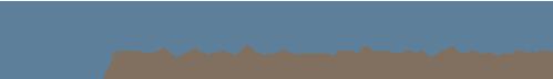 Dolvean House Logo