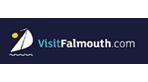v Visit Falmouth Award