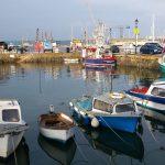 Custom Hse Quay | Falmouth