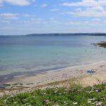 Gyllyngvase Beach | Falmouth
