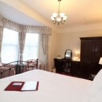 Accommodation Double Room