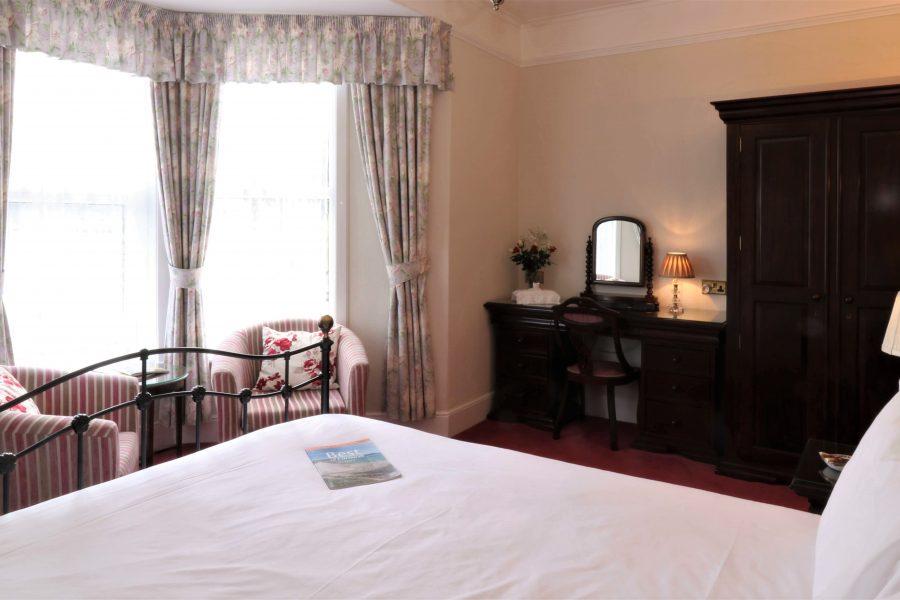 Superior Room Room 9