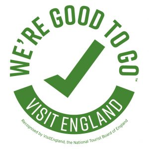 Good To Go England 300x300 - Covid-19